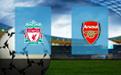Прогноз на Ливерпуль и Арсенал 28 сентября 2020