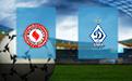 Прогноз на Локомотив Тбилиси и Динамо Москва 17 сентября 2020