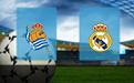 Прогноз на Реал Сосьедад и Реал Мадрид 20 сентября 2020