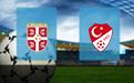 Прогноз на Сербию и Турцию 6 сентября 2020