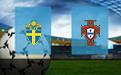 Прогноз на Швецию и Португалию 8 сентября 2020