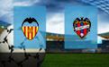 Прогноз на Валенсию и Леванте 13 сентября 2020