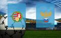 Прогноз на Венгрию и Россию 6 сентября 2020