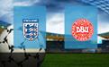 Прогноз на Англию и Данию 14 октября 2020