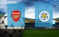 Прогноз на Арсенал и Лестер 25 октября 2020
