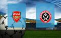 Прогноз на Арсенал и Шеффилд 4 октября 2020