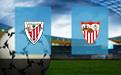 Прогноз на Атлетик Бильбао и Севилью 31 октября 2020