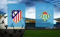 Прогноз на Атлетико и Бетис 24 октября 2020