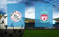 Прогноз на Аякс и Ливерпуль 21 октября 2020