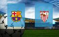 Прогноз на Барселону и Севилью 4 октября 2020