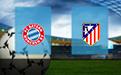 Прогноз на Баварию и Атлетико 21 октября 2020