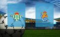Прогноз на Бетис и Реал Сосьедад 18 октября 2020