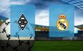 Прогноз на Боруссию Менхенгладбах и Реал Мадрид 27 октября 2020