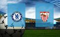 Прогноз на Челси и Севилью 20 октября 2020