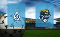 Прогноз на Динамо и Сочи 24 октября 2020