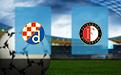 Прогноз на Динамо Загреб и Фейеноорд 22 октября 2020