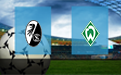 Прогноз на Фрайбург и Вердер 17 октября 2020