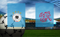 Прогноз на Германию и Швейцарию 13 октября 2020