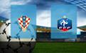Прогноз на Хорватию и Францию 14 октября 2020