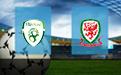 Прогноз на Ирландию и Уэльс 11 октября 2020