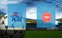 Прогноз на Исландию и Данию 11 октября 2020