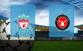 Прогноз на Ливерпуль и Мидтьюлланн 27 октября 2020