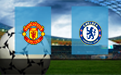 Прогноз на Манчестер Юнайтед и Челси 24 октября 2020