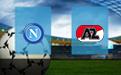 Прогноз на Наполи и АЗ 22 октября 2020