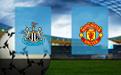 Прогноз на Ньюкасл и Манчестер Юнайтед 17 октября 2020