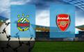 Прогноз на Рапид и Арсенал 22 октября 2020