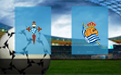 Прогноз на Сельту и Реал Сосьедад 1 ноября 2020
