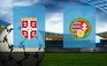 Прогноз на Сербию и Венгрию 11 октября 2020