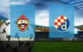 Прогноз на ЦСКА и Динамо Загреб 29 октября 2020
