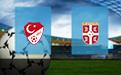 Прогноз на Турцию и Сербию 14 октября 2020