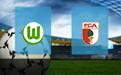 Прогноз на Вольфсбург и Аугсбург 4 октября 2020