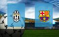 Прогноз на Ювентус и Барселону 28 октября 2020