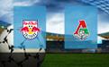 Прогноз на Зальцбург и Локомотив 21 октября 2020
