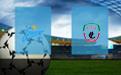 Прогноз на Зенит и Рубин 24 октября 2020