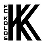 Футбольный клуб Колос
