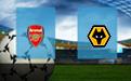 Прогноз на Арсенал и Вулверхэмптон 29 ноября 2020
