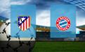 Прогноз на Атлетико и Баварию 1 декабря 2020