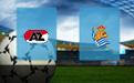 Прогноз на АЗ Алкмар и Реал Сосьедад 26 ноября 2020