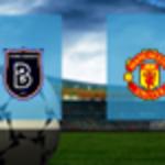 Прогноз на Башакшехир и Манчестер Юнайтед 4 ноября 2020