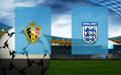 Прогноз на Бельгию и Англию 15 ноября 2020