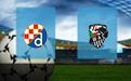 Прогноз на Динамо Загреб и Вольфсбергер 5 ноября 2020