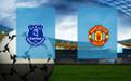 Прогноз на Эвертон и Манчестер Юнайтед 7 ноября 2020