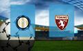 Прогноз на Интер и Торино 22 ноября 2020
