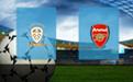 Прогноз на Лидс и Арсенал 22 ноября 2020