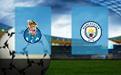 Прогноз на Порту и Манчестер Сити 1 декабря 2020