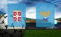 Прогноз на Сербию и Россию 18 ноября 2020